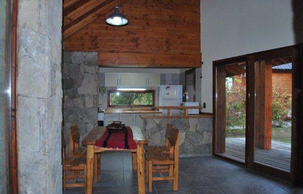11 Casa 20091205 005