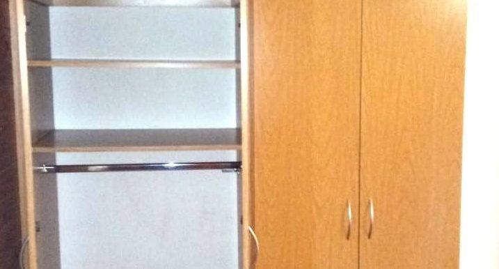 2021-04-30 Placard dormitorio 2a